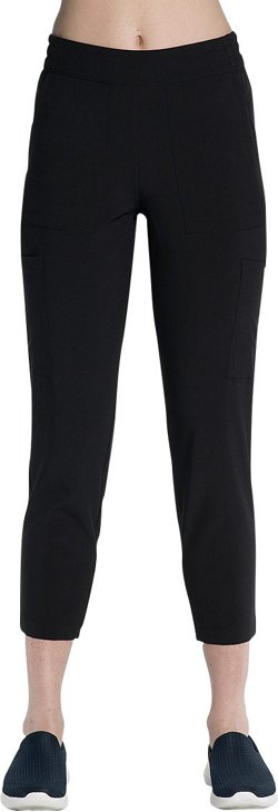 Women's Excursion Walk Pants