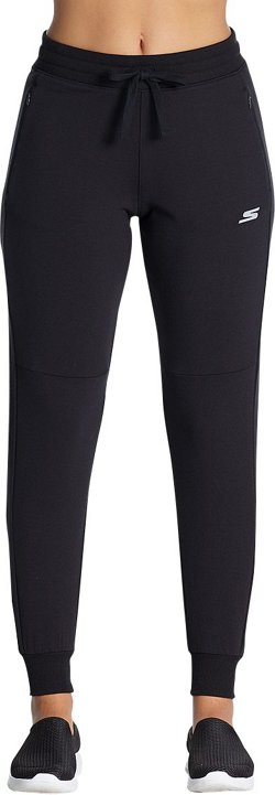 Women's GOwalk Monsoon Jogger Pants