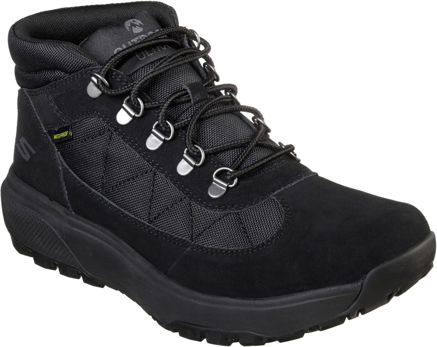 a430f311e6f Display product reviews for SKECHERS Men s Go Outdoors Ultra Walking Shoes