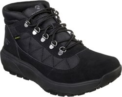 SKECHERS Men's Go Outdoors Ultra Walking Shoes