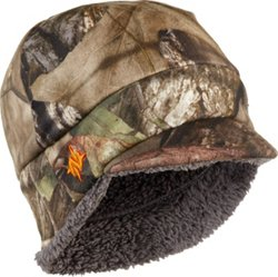 Nomad Men's Harvester Billed Beanie