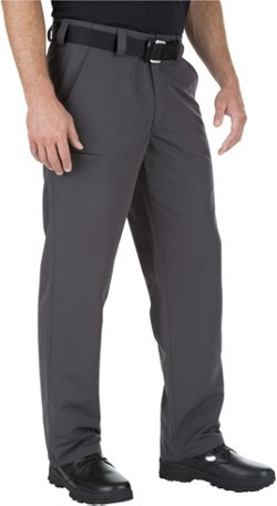 Men's Fast-Tac Urban Pants