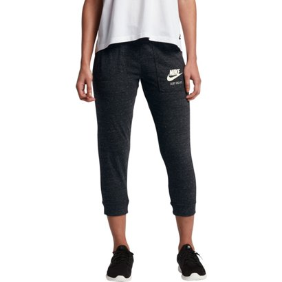 e4fbfeb5d0c1e Women's Pants & Leggings. Hover/Click to enlarge