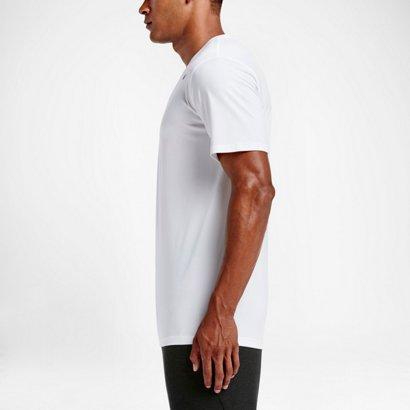 46d91eca Nike Men's Legend 2.0 Short Sleeve T-shirt | Academy