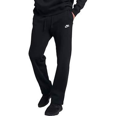 3e53224debe43 Mens Pants | Academy