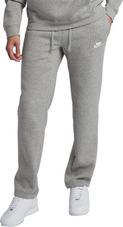 Men's Club OH Fleece Pant