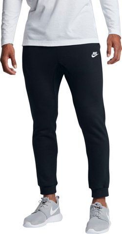 Men's Fleece Jogger Pant