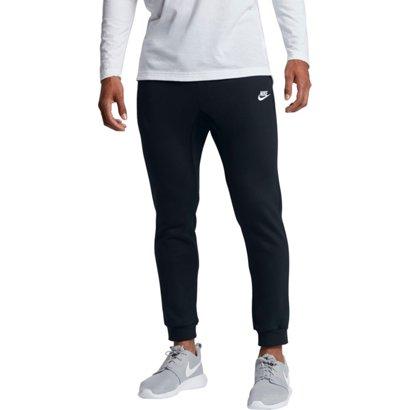 Nike Men s Fleece Jogger Pant  c4dff6c24013