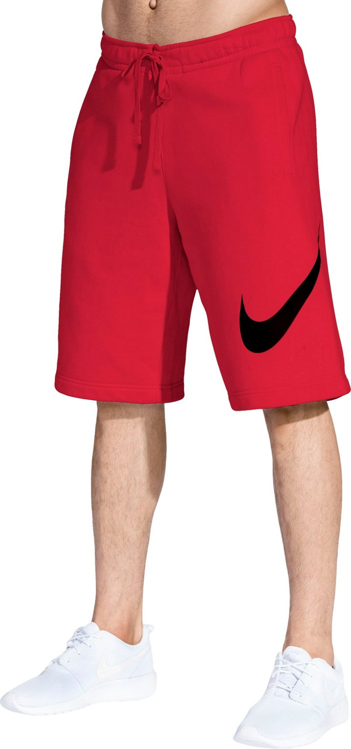 ba1191abf2d Display product reviews for Nike Men s Nike Sportswear Short