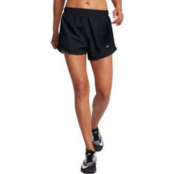 Women's Nike Clothing Clearance