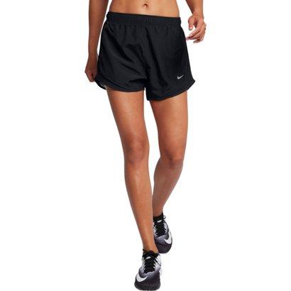 b1a3b507b9bd6 Nike Women s Dry Tempo Shorts