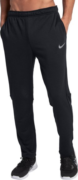 Nike Men's Dry Training Pant