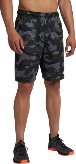 Men's Dry Training Short