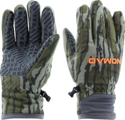 Nomad Men's Harvester Gloves