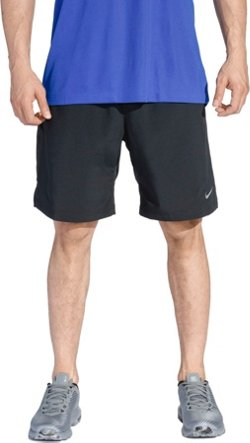 Men's Flex Training Short