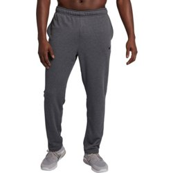 Men's Dry Training Pant
