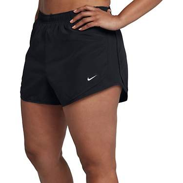 d06cf3ca12 Buy Women's Nike Athletic and Sweat Shorts | Academy
