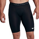 Nike Men's Pro Dri-FIT Short