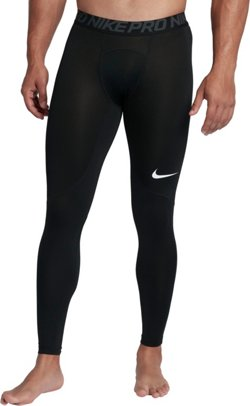 Men's Pro Training Compression Tight