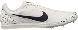Nike Men's Zoom Rival D 10 Track Spikes