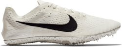 Nike Men's Zoom Victory 3 Racing Shoes