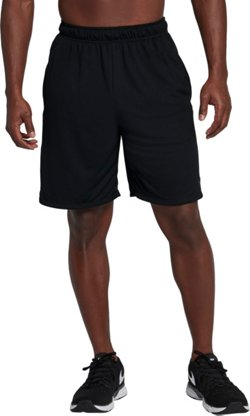 Men's 4.0 Dry Training Short
