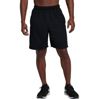 f055c428299 Nike Men s 4.0 Dry Training Short