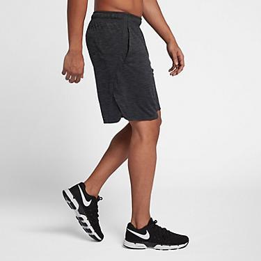 e5764262a5e60 Nike Men's Veneer 9 in Training Shorts