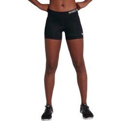 Women s Nike Compression 33a6c8131b