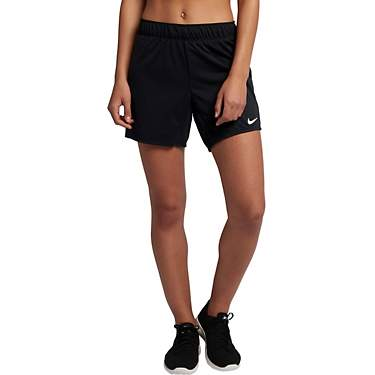 12d844500b890 Buy Women's Nike Athletic and Sweat Shorts | Academy