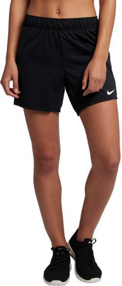Women's Flex Attack Training Short
