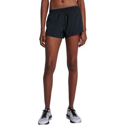 ... Nike Women s Elevate Running Shorts. Women s Shorts. Hover Click to  enlarge ac6a86b25
