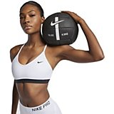 Nike Women's Indy Sports Bra