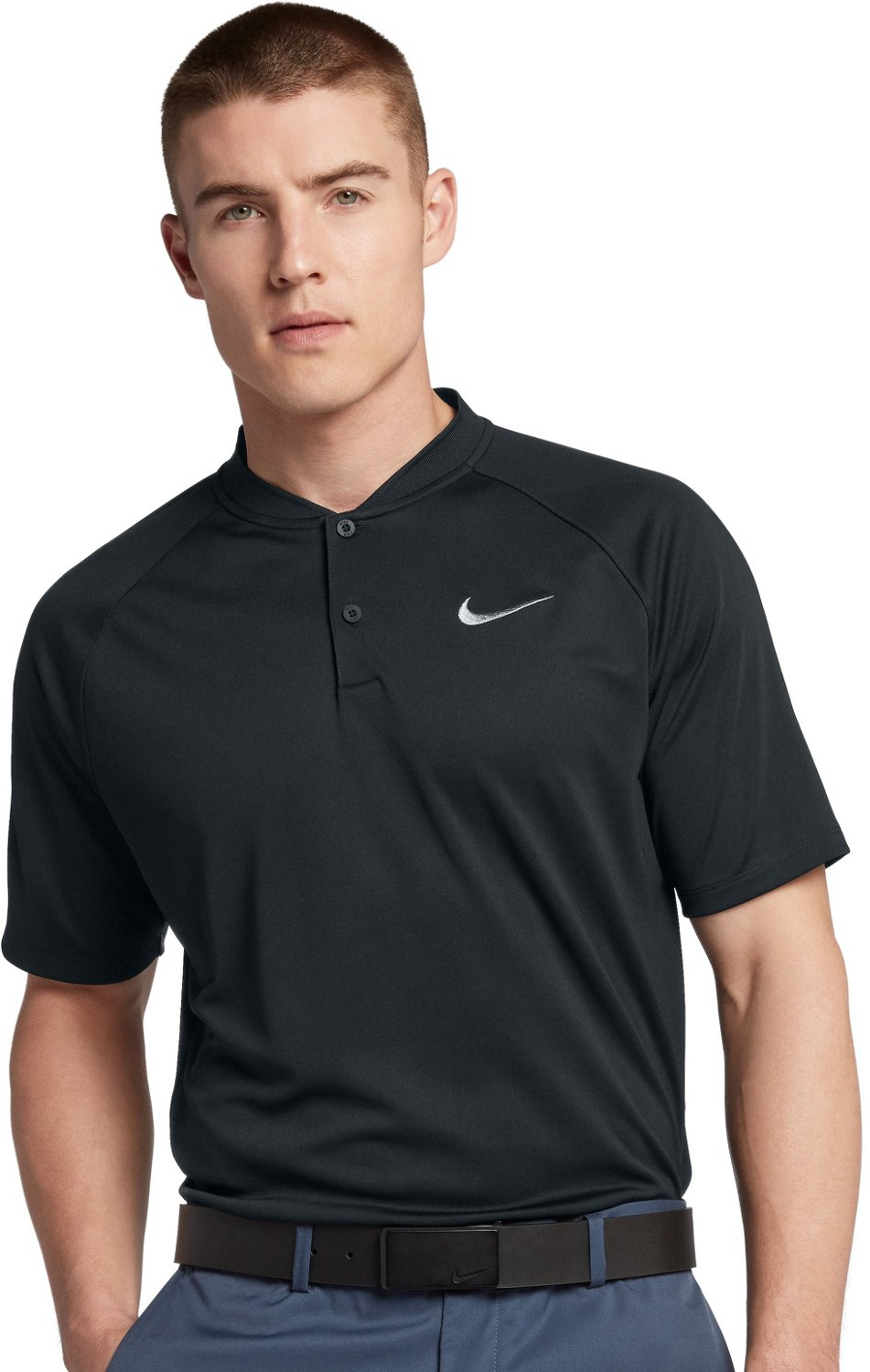 fbe176f8 Mens Golf Polo Shirts Nike – EDGE Engineering and Consulting Limited