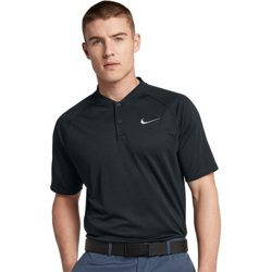 Men's Dri-FIT Momentum Golf Polo Shirt