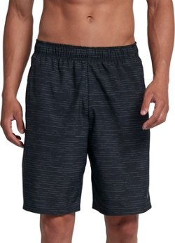 Men's Flex Woven Training Shorts