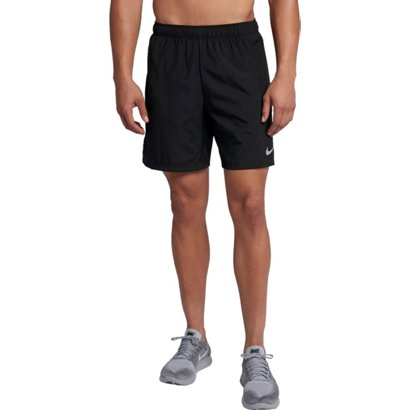 newest bd670 1b152 Nike Men s Challenger 7 in Running Shorts
