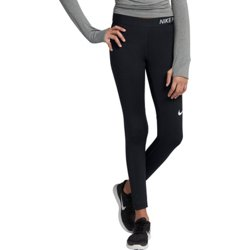 Girls' Pro Tights