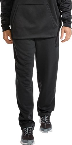 Nike Men's Therma Fleece Training Pants