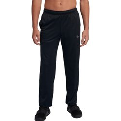Men's Knit Training Pant
