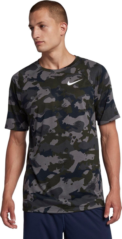 15c91470 Nike Men's Dry Legend Training T-shirt | Academy
