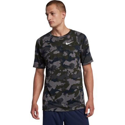 3ae33f985f3f ... Nike Men s Dry Legend Training T-shirt. Men s Shirts. Hover Click to  enlarge