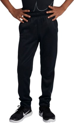 Boys' Therma Training Pants