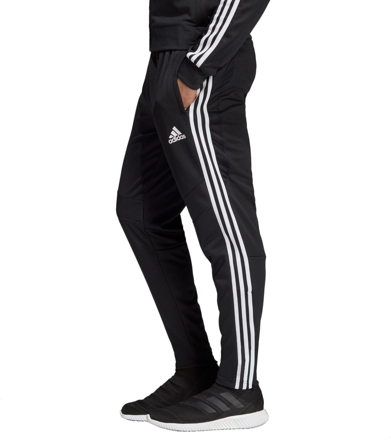 baf539c8c adidas Men's Tiro 19 Training Pants | Academy