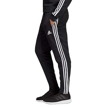 Men's Pants | Pants For Men | Academy