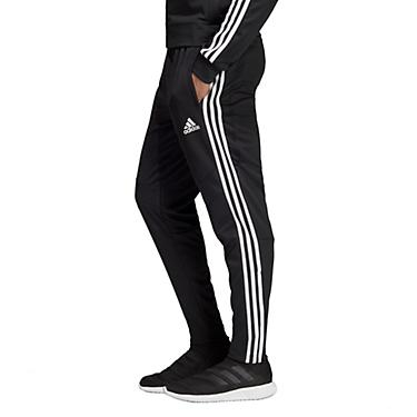 05cde67f adidas Men's Tiro 19 Training Pants | Academy