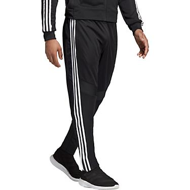 adidas Men's Tiro 19 Training Pants | Academy