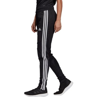e47be0f02c285 adidas Women's Tiro 19 Training Pants | Academy
