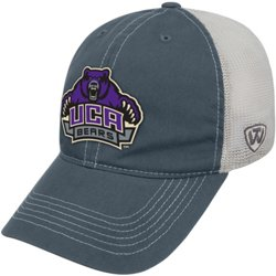 Men's University of Central Arkansas Putty Cap