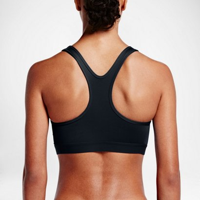 55a989c72a ... Women s Pro Padded Sports Bra. Cheerleading Apparel. Hover Click to  enlarge. Hover Click to enlarge